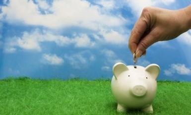 fiscalite assurance vie