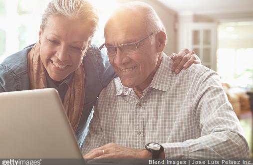 Assurance-vie versus Mutuelle santé séniors : on fait le point