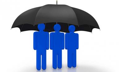 assurance profession liberale
